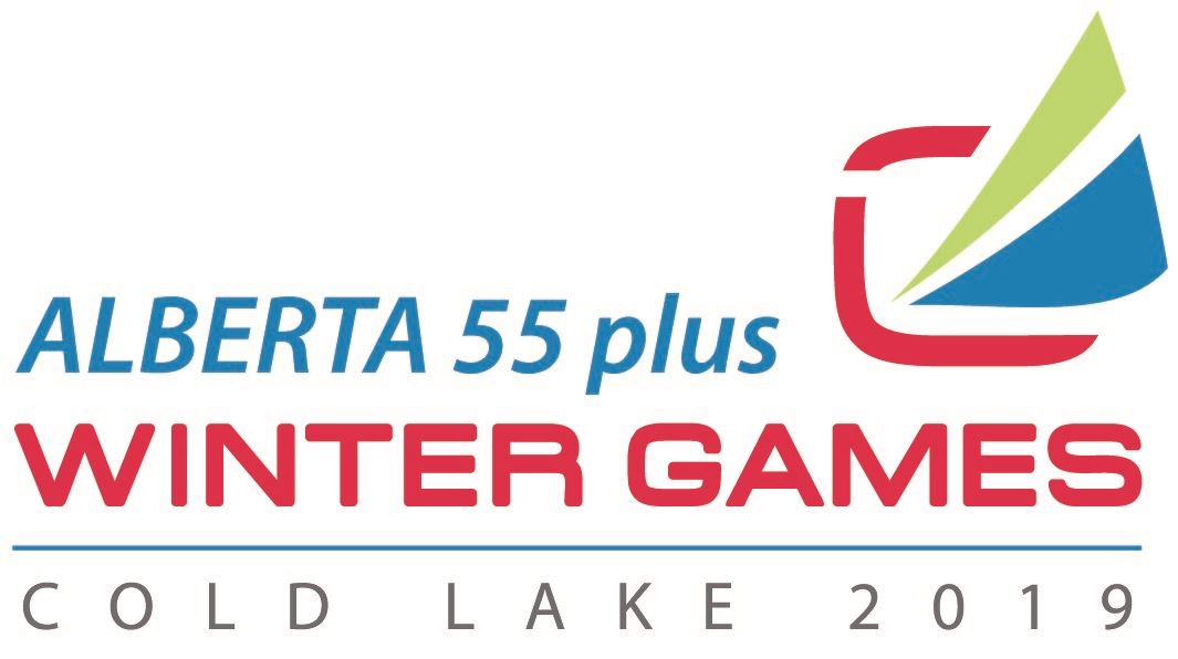 AB-55-plus-Winter-Games-Logo-2019-1